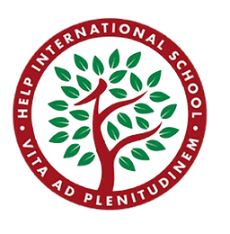 HELP International School.png