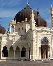 Kedah.jpg