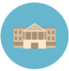 Whole Institution (Simple).png