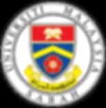 Universiti Malaysia Sabah (UMS).png