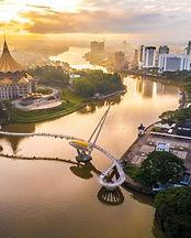 Kuching city.jpg