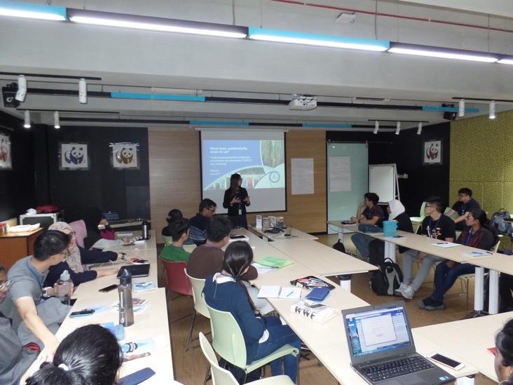 mini workshop 1