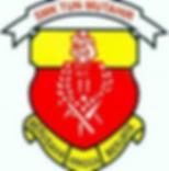 Sekolah Menengah Kebangsaan Tun Mutahir.