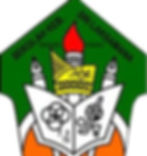 SK Sri Laksamana.JPG