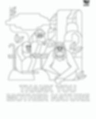 wwfmy_valenlimstudio_orangutan.png