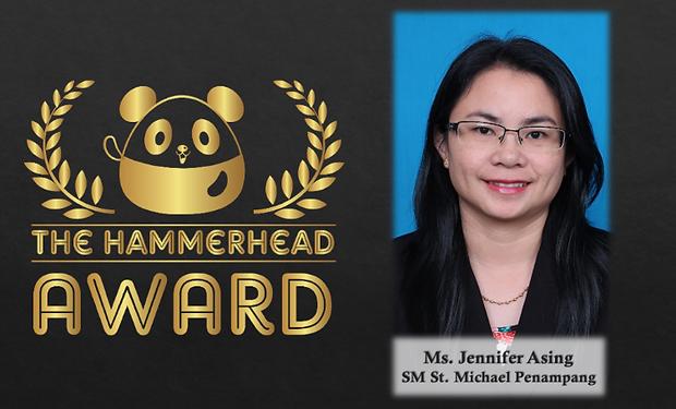 The hammerhead award.PNG