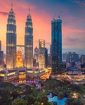 Kuala Lumpur.jpeg
