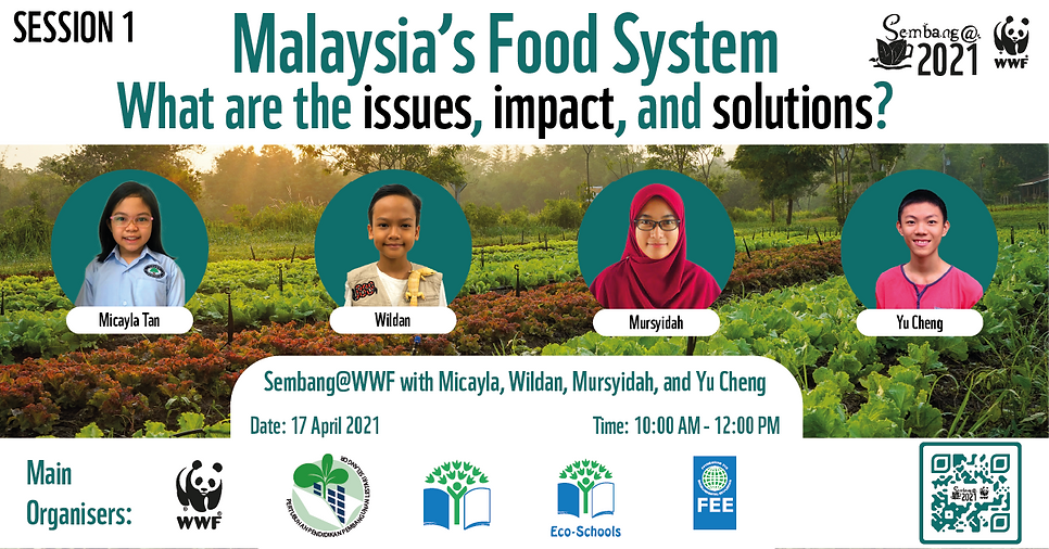 Sembang Launch Poster FB Session 2.png