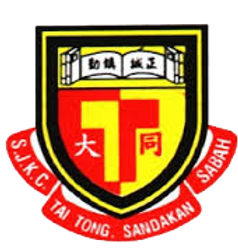 SJKC Tai Tong.png