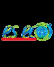 ES EC.png