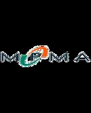 MPMA.png