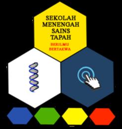 Logo_SESTA_-_HD.png