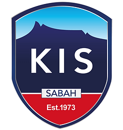 Kinabalu International School logo.png