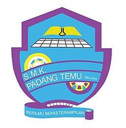 SK Padang Temu, Melaka.jpg