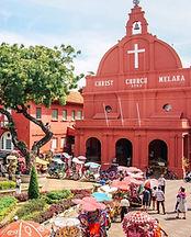 Malacca.jpg