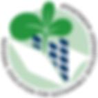 NESDW-Logo-II.png