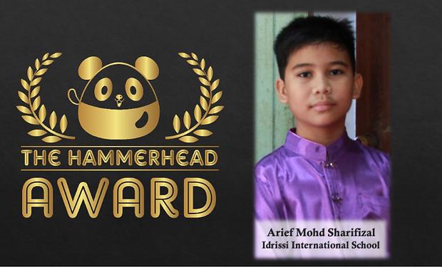 The hammerhead award 2.PNG