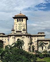 Johor Bahru.jpg