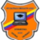SK Bandar Behrang 2020 logo.jpg