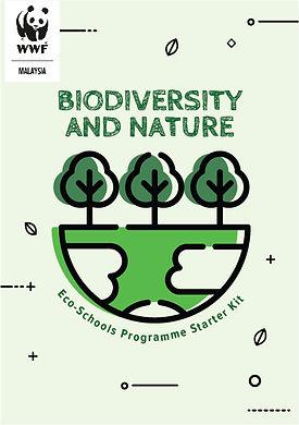 ESP_Biodiversity_Booklet_V6-01.jpg
