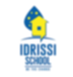 Idrissi International School, Selangor 2