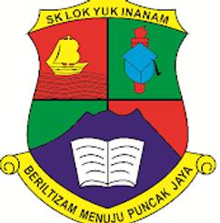 SK Lok Luk Inanam.png