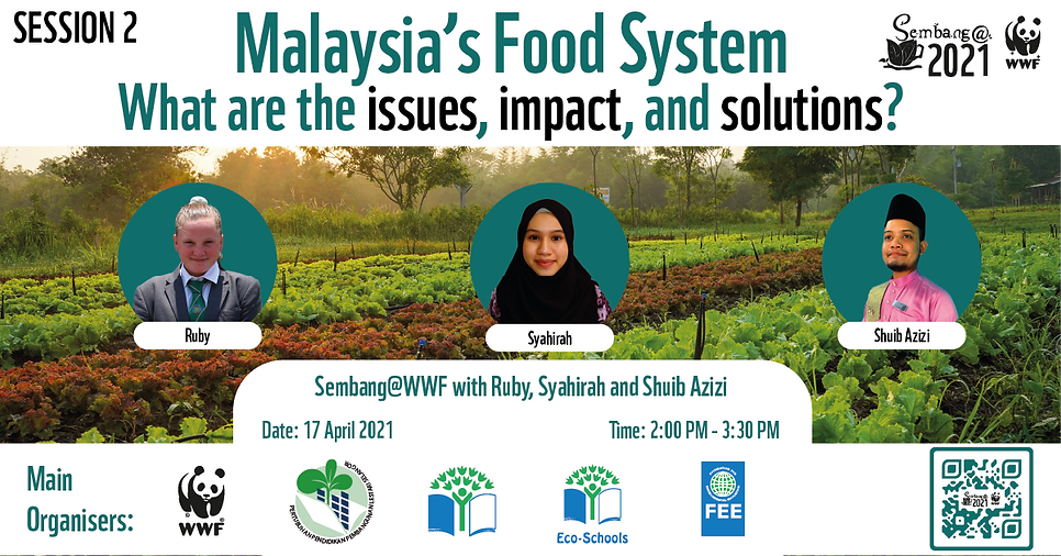 Sembang Launch Poster FB Session 1.png