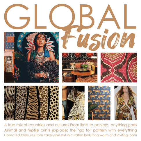 GlobalFusion-May2021.jpg
