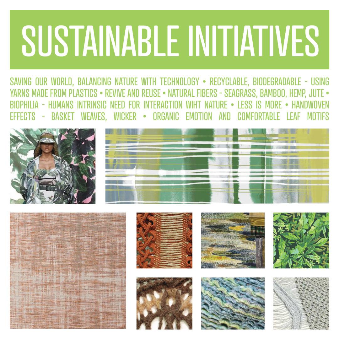 TB-SustainableInitiatives-2020.jpg