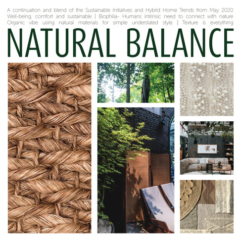 NaturalBalance-May2021.jpg