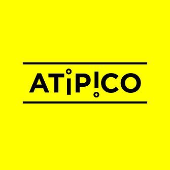 ATiPiCO fondo amarilll.png