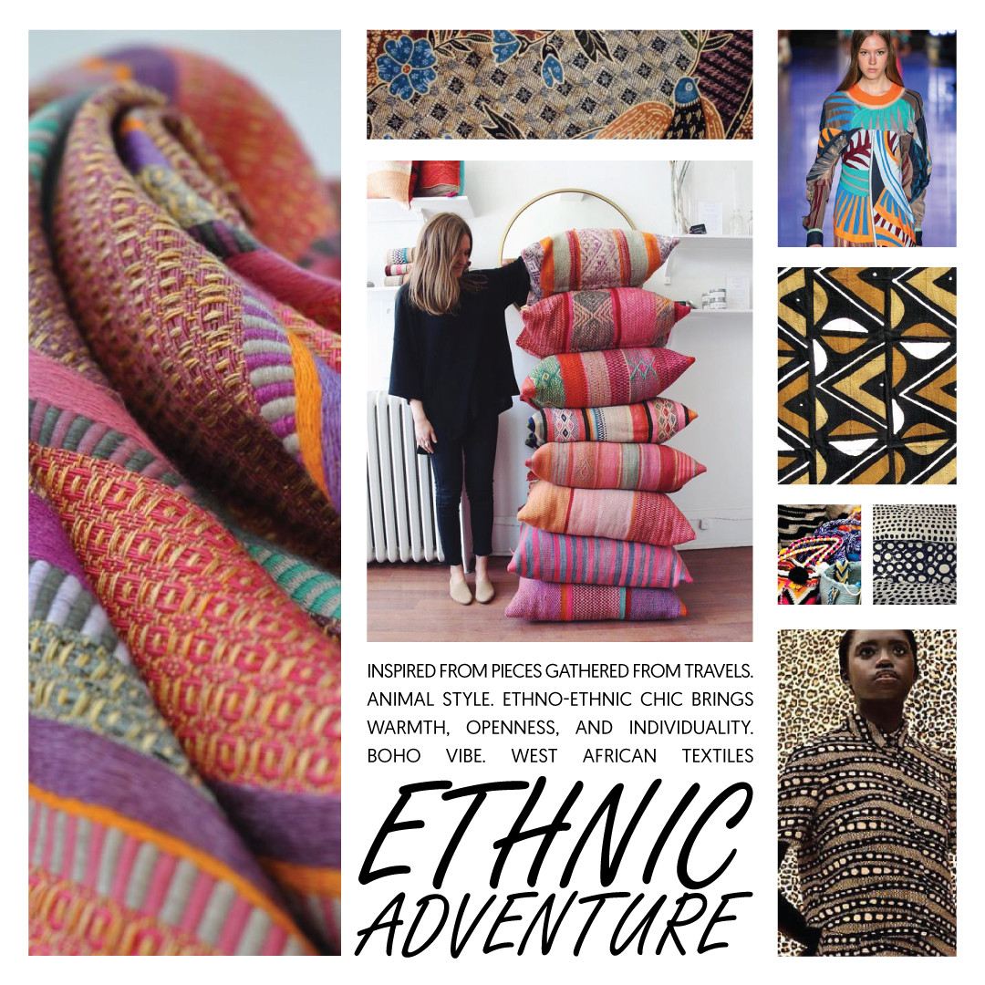 TB-EthnicAdventure-2020.jpg