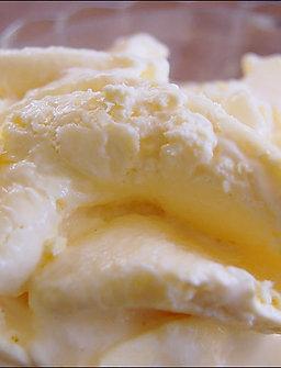 Devonshire Delight Clotted Cream 24oz tray