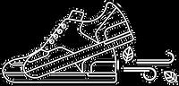 Sko logo Sort kant.png