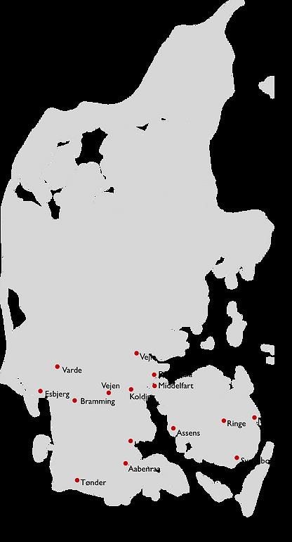 Udvidelse DK-KORT2.png