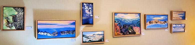 Shaheen Law firm gallery - Pamela Gibson