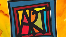 New River Art 2015 now accepting applications