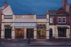 The Picturedrome, Northampton