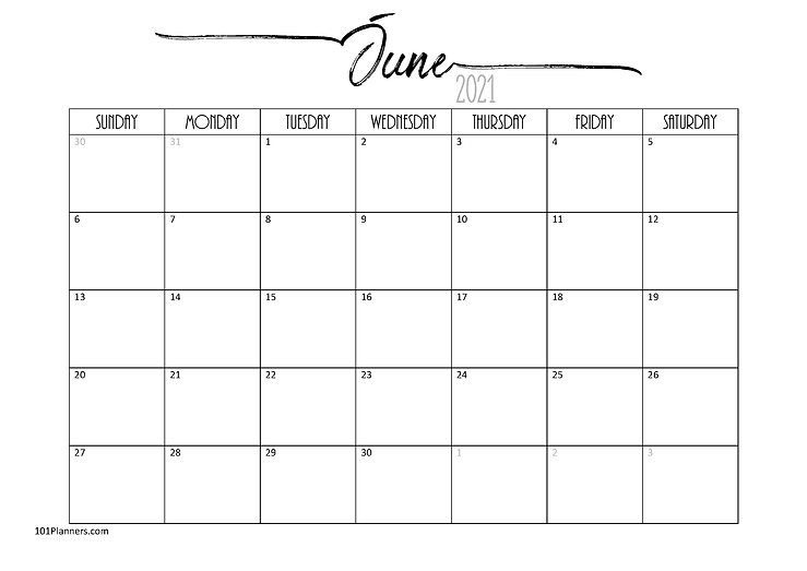 June-2021.png