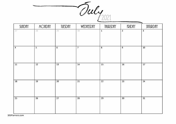 July-2021.webp