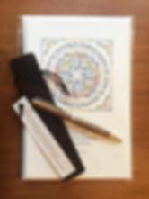 silver pen4.jpg