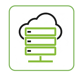 HCI_Website Icon.png