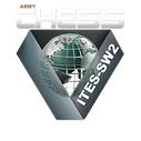 ITES-2W2-logo_edited.png