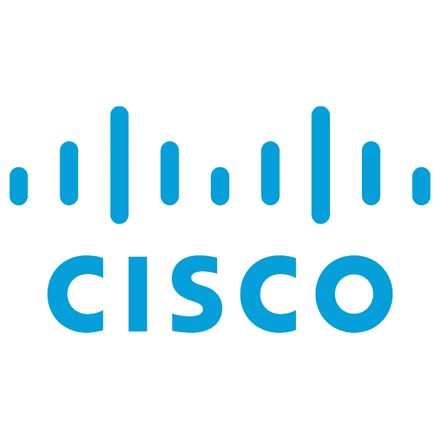 Cisco%20No%20Background_edited.png