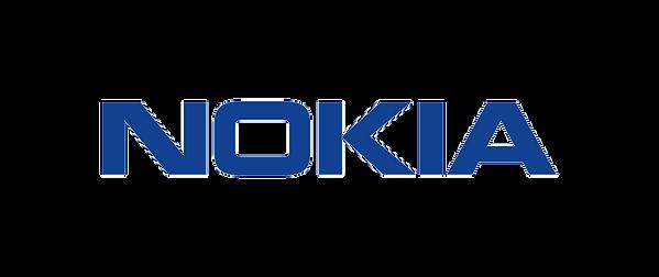 NOKIA_LOGO_RGB_HR_edited.png