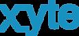 Xcyte Logo.png