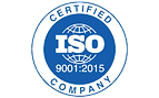 ISO%20Logo_edited.png