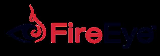 fireeye2_edited.png