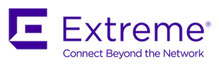 Extreme%20Networks%20Logo_edited.png