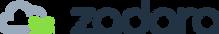Zadara Logo.png